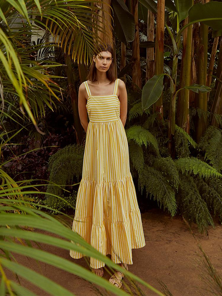 01 Peopletree Dress Lea