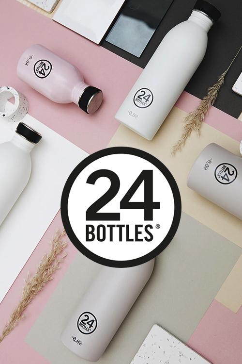 24bottles Label