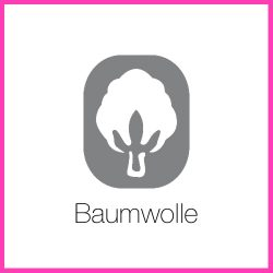 Baumwolle frame