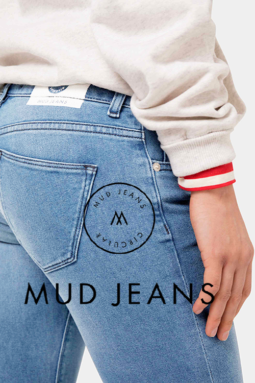 Mud Label 2