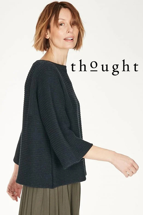 Thought Label