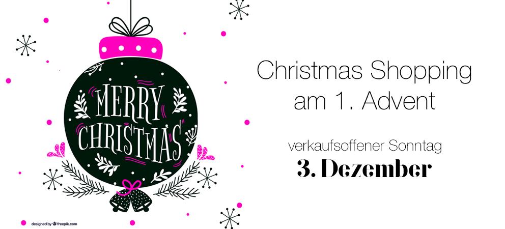 Nachhaltige Weihnachtsgeschenke bei roberta the store