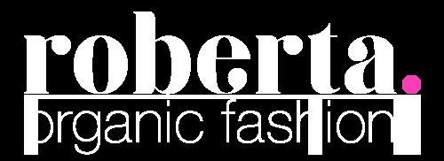 Roberta Logo White 500