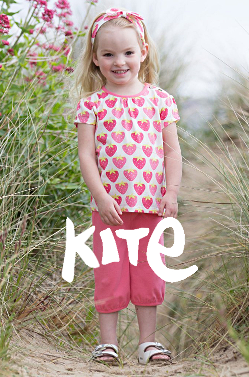Kite Clothing