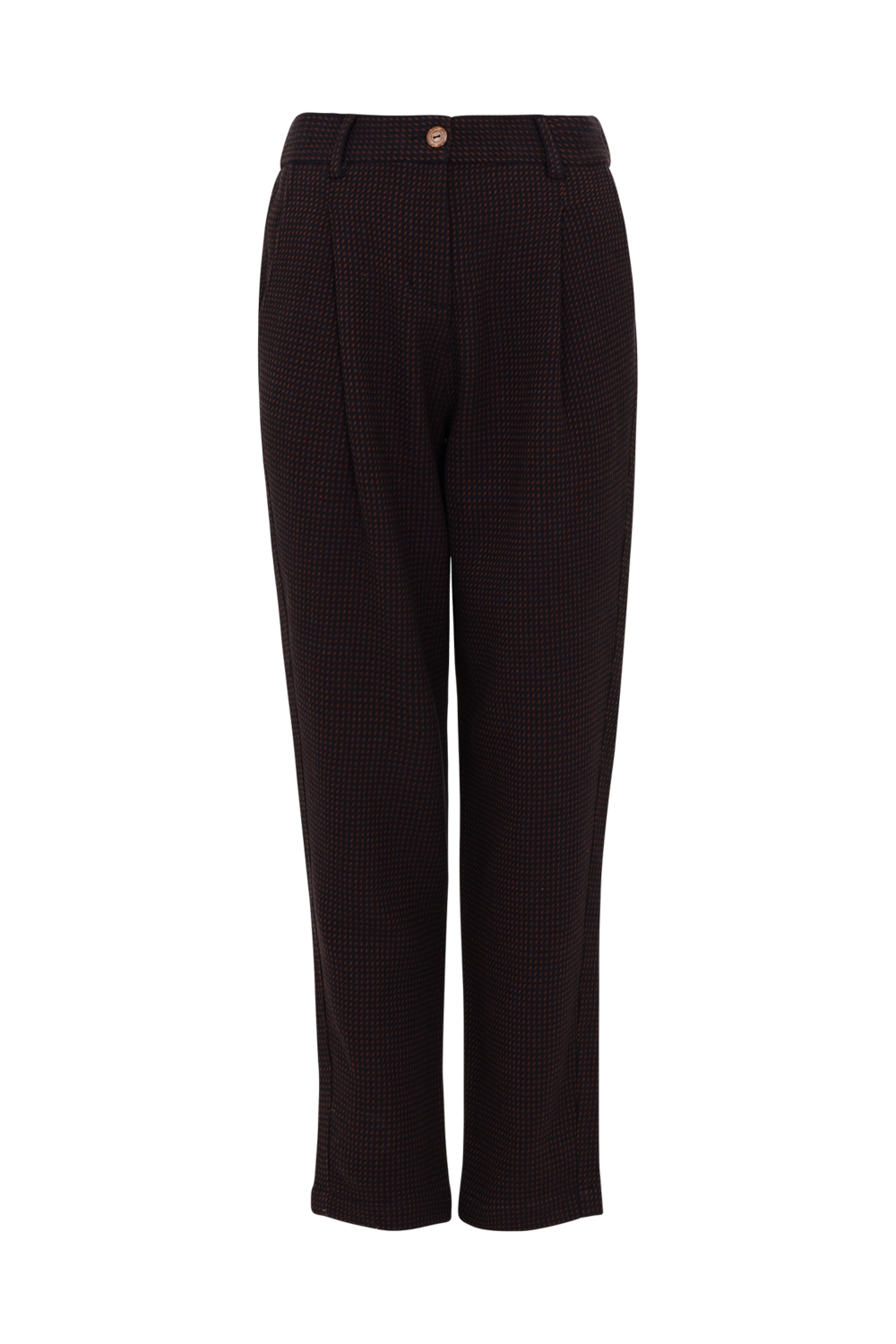 Roberta Organic Fashion Peopletree Hose Annis Black 4