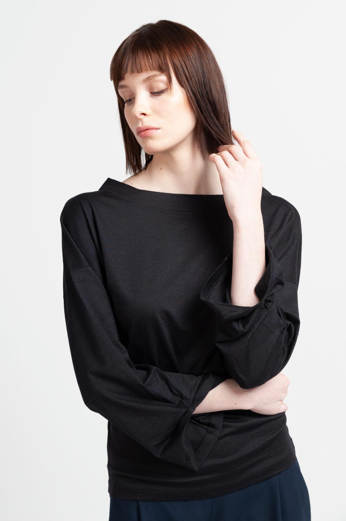 Roberta Organic Fashion Shipsheip Zaha Sweater (2)