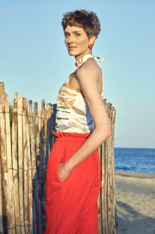 Roberta Organic Fashion Sophia Schneider Esleben Top Thekla 1