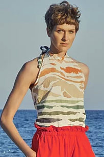 Roberta Organic Fashion Sophia Schneider Esleben Top Thekla 2