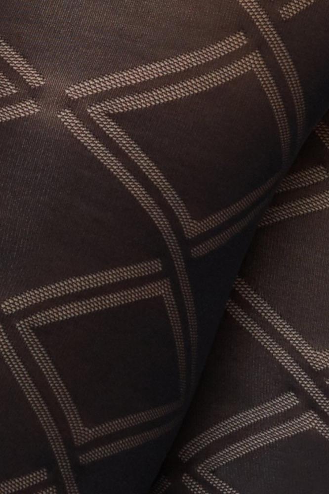 Roberta Organic Fashion Swedish Stockings Kajasa