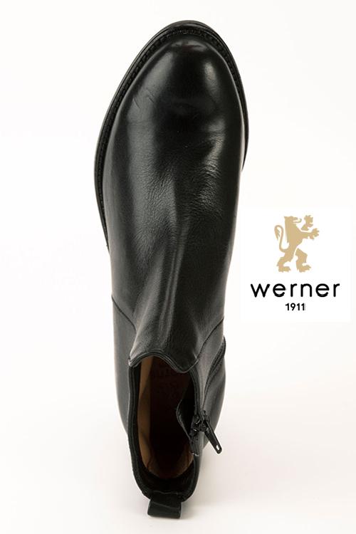 Werner Label